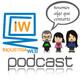 Industria Web 03. Cómo crear una WEB que atraiga Clientes. Capítulo 1: La estrategia de Negocio