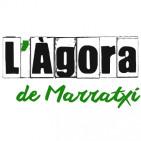 L'Àgora de Marratxí 06/07/2016