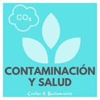 020 Detox y brócoli para protegerte de los contaminantes
