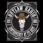 Outlaw Radio - Episode 203 (Austin English & Jason Bartlett Interviews - November 16, 2019)