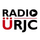 Las Tardes de Radio URJC