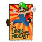 Los Luigis del Podcast