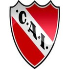 Podcast CorreoIndependiente