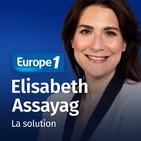 """La solution : une rue """"Zéro déchet"""" à Paris, pour inciter les habitants à jeter moins et recycler davan..."""