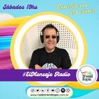 El mensaje radio T2-P55