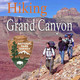 PSAR02 - 10 Essentials for Grand Canyon Hiking