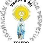 Pan de Vida 6.12.2018 D. Ángel Tello