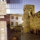 Made in castillo