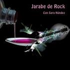 """""""JARABE DE ROCK"""""""