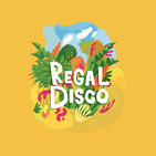 Regal Disco