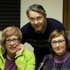 La Tertulia de Ràdio Gandesa