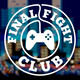 Final Fight Club numéro 5 : le meilleur Zelda