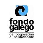 Podcast de Fondo Galego