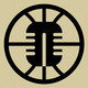 That's A Rap Podcast - Ep 26: GROAT