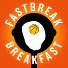 "Fastbreak Breakfast ""The Post-Kobe Bump"""