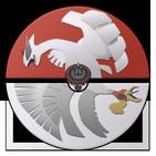 Conexión Trigal 2x04: [Cine] Pokémon: El Poder de Todos, Análisis