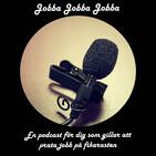 93. Spela spel med Patrik Strömer