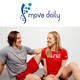 Move Daily Health Podcast Episode 023: Hacking Travel for Health