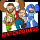 Nintendo Dads Podcast #222: EuroBoyz Takeover … plus Barry