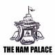 Ham Palace - Late Night