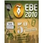 EBE 2010