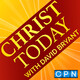 Part 1. Christ Conquers! Reigns! Governs! Right Now! (Ep. 35)