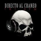 Directo Al Cráneo-26-04-2018