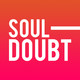 #21: Daz on Debut EP 'Quest', New Single 'She So Fine' & More! (Soul Doubt Podcast)