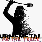 URMEMETAL On The Truck