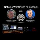 Cómo ocultar tu WordPress a los atacantes con unos pocos clics
