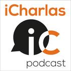 iCharlas Podcast 114 - Especial Navidad 2013