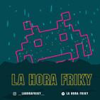 La Hora Friky