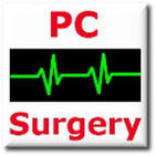 PC Surgery 014: A New Year, A Host of New Worries