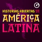 Ep. 15 – Alejandro Giammattei y el reto de Guatemala