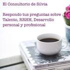 El Consultorio de Silvia