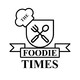 2019-046 - The Foodie Times - Noticias Gastronomicas - Lunes 22 Julio 2019