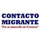 Foro Migración Forzada y Pueblos Indígenas