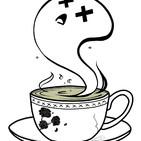 Tea Time Horrors