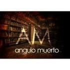 Angulo Muerto