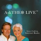 AskTHEO Live