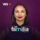 Como convivir con nuestros parientes difíciles Parte 2 | Paula Frau