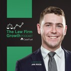 789% Growth Through Networking Leveraging Power Partners, Mentorship and More with Josh Bonnici