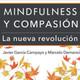Figura de afecto - Práctica de Compasión - Mayte Navarro (J. García Campayo)