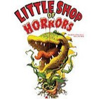 Little Shop Of Horrors (OBC1982)