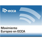 Movimiento Europeo en ECCA
