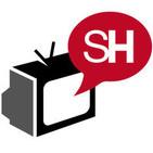 """""""Sospechosos Habituales"""" - Temporada 11 (2014/15)"""