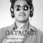 Episode 23: Machine Learning for Finance with Jannes Klaas