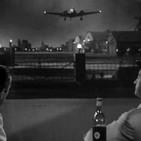 L'Avió a Lisboa