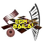 EDM Baila