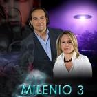 03x013 11-10-2003 Misterios De Los Papas